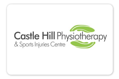 logo-chillphysio
