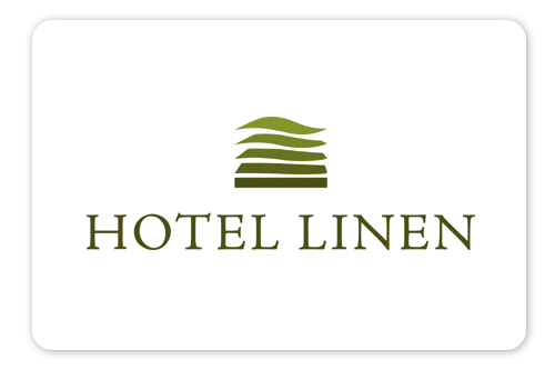 logo-hotellinen