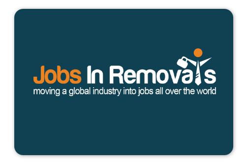 logo-jobsinremovals