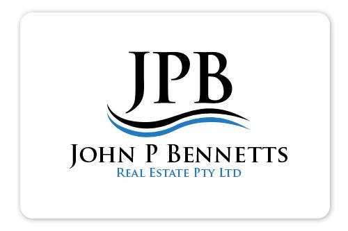 logo-johnpbennetts