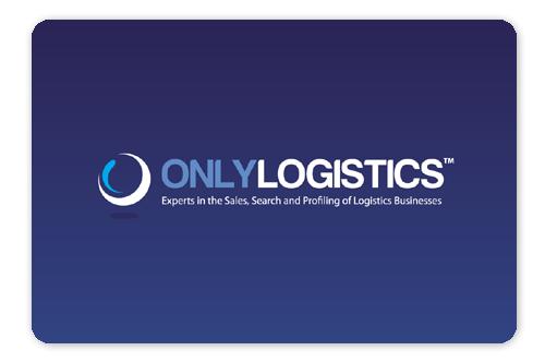 logo-onlylogistics