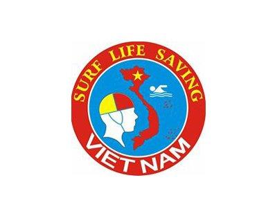 Surf-Life-Saving-Vietnam