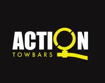 actiontowbars