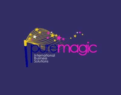 puremagic