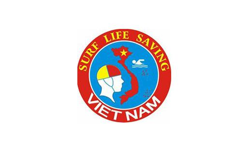 Surf Life Saving Vietnam