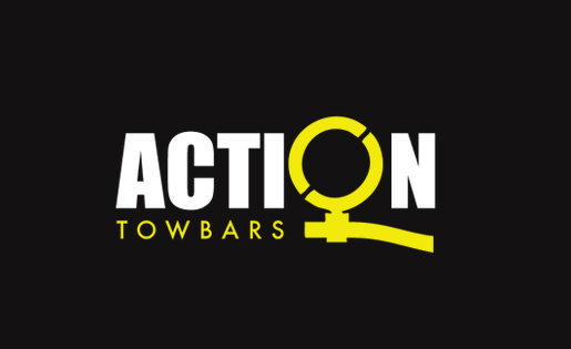 Action Towbars
