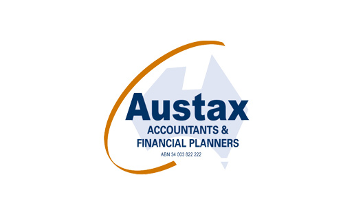 Austax Accountants & Financial Planners