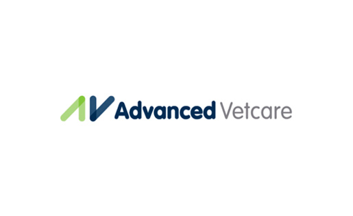 Advanced Vetcare