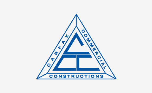 CARFAX COMMERCIAL CONSTRUCTIONS
