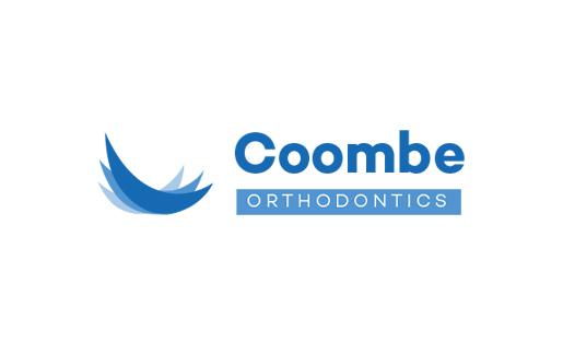 Coombe Orthodontics