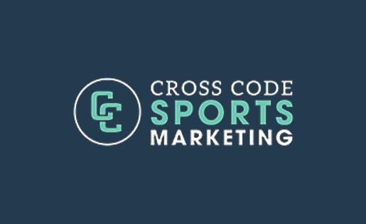 Cross Code Sports Marketing