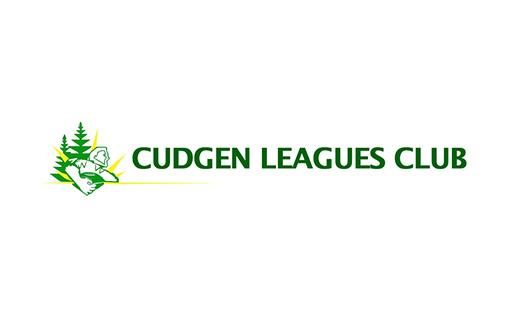 Cudgen Leagues Club