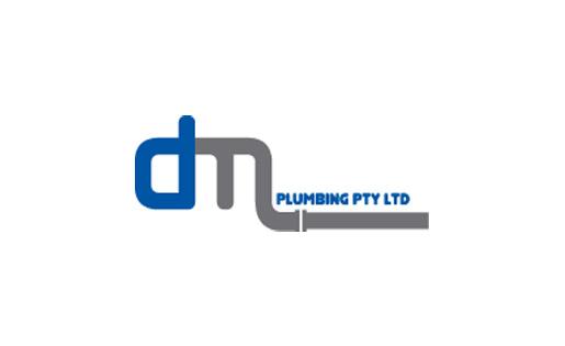DM PLumbing