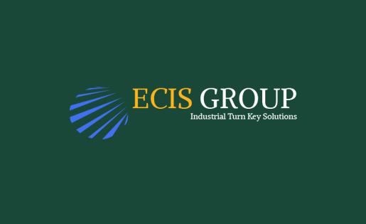 Ecis Group Industrial Turn Key Solutions