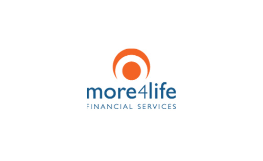 More4Life Financial Services