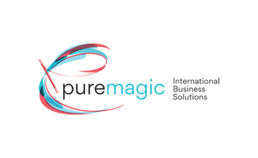 Pure Magic International Business Solutions