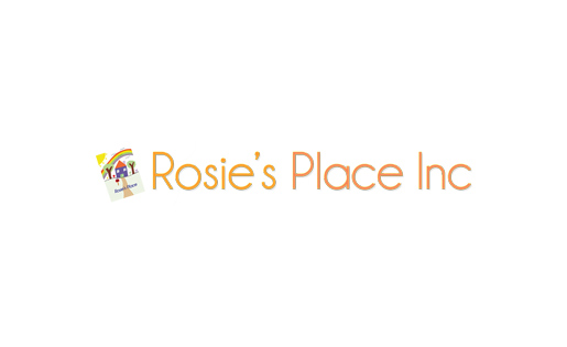 Rosie's Place Inc