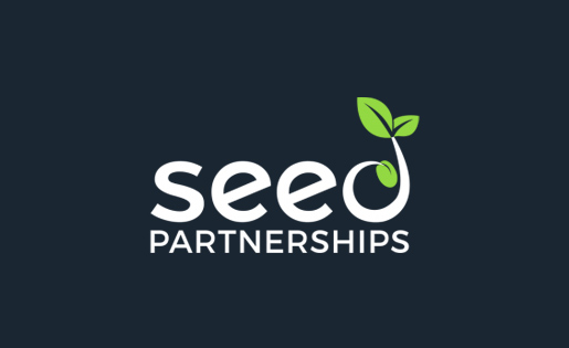 Seed Partnerships