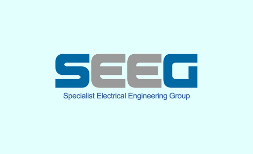 Specialist Electrical Engineering Group