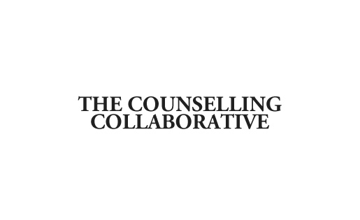 The Counselling Collaborative