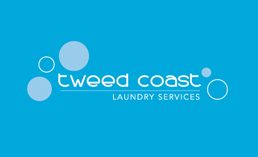 Tweed Coast Laundry Services