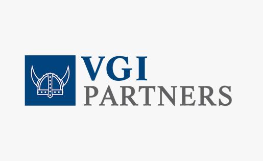 VGI Partners