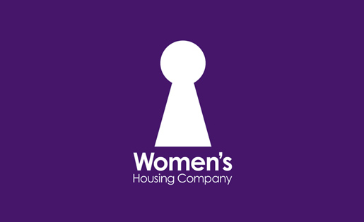 Women's Housing Company