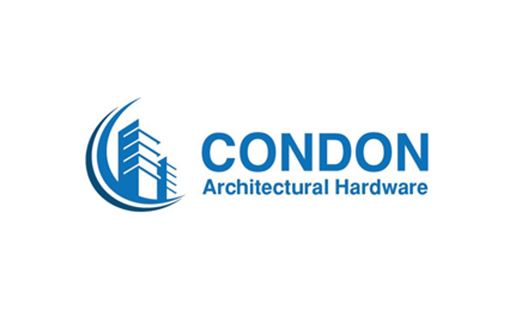 Condon Architectural Hardware