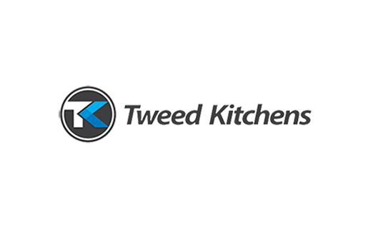 Tweed Kitchens