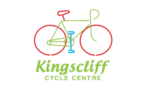 Kingscliff Cycle Centre