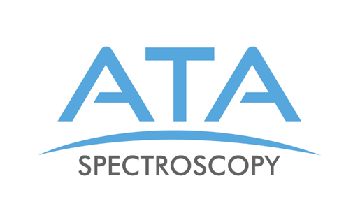 ATA Spectroscopy