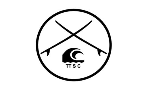 Trans Tasman Surfing
