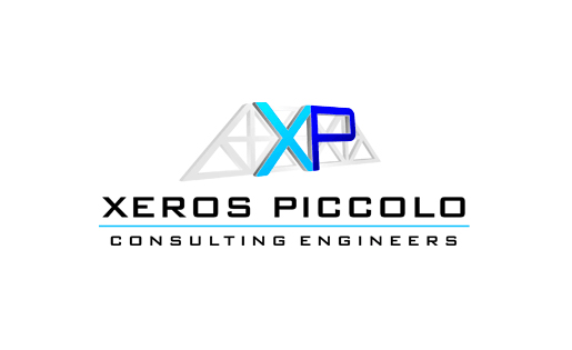 Xeros Piccolo Consulting Engineers